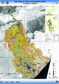 remote sensing jobs in south africa